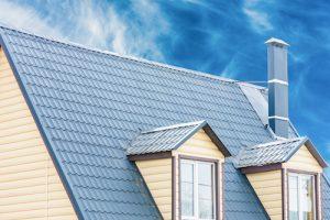 Queen City Metal Roofers